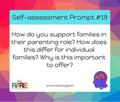 Free resources – RARE Early Childhood Support Services Aussie Childcare Network, Appropriate Behavior, Self Assessment, Early Childhood Education, Prompts, Curriculum, Literacy, Preschool, Parenting