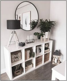 dream rooms for adults . dream rooms for women . dream rooms for couples . dream rooms for adults small spaces . dream rooms for adults bedrooms Home Living Room, Apartment Living, Living Room Designs, Living Room Decor, Decor Room, Apartment Entryway, Dining Room, Barn Living, Bedroom Apartment