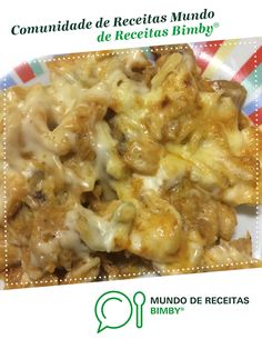 Pizza E Pasta, Carne, Macaroni And Cheese, Recipies, Ethnic Recipes, Potatoes, Strawberry Pots, Lunch Foods, Mac Cheese