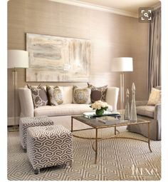 Living Room Light Has An Important Function In Decorating Rooms Another Means Is To Design A Very Long That Longitudinally Oriented