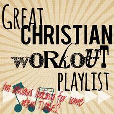 Great christian music