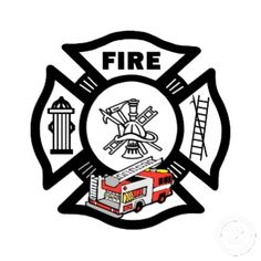 We are firefighters