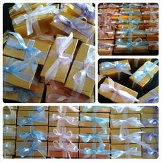 Special Event Favors!  #weddings #corporate #gifts # favors