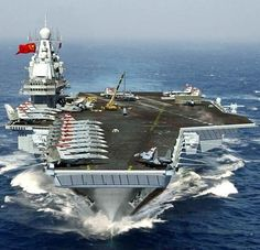 aircraft carrier http://1502983.talkfusion.com/product/