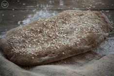 image Bread, Cooking, Food, Image, Baking Center, Koken, Meals, Breads, Bakeries