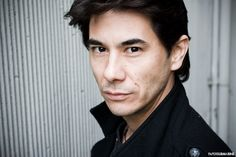 Miss Our Interview with James Duval (@JimmyDuval): Click Here To Listen! #DonnieDarko #DoomGeneration RT