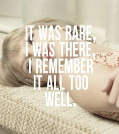 All too well Taylor swift...one of my favorite songs by her!
