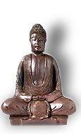 http://www.buddhist-tourism.com/