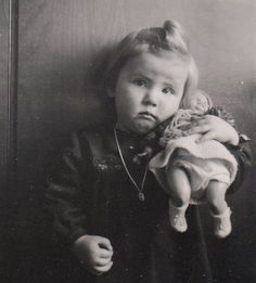 vintage teen girl standing - Google Search