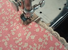 April - A Sewing Shoppe. My Sewing Room, Sewing Class, Sewing Tools, Sewing Hacks, Sewing Tutorials, Sewing Projects, Sewing Patterns, Sewing Machine Presser Foot, Featherweight Sewing Machine