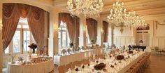 Pera Palace Hotel Jumeirah - Luxury Hotel in Istanbul | Pera Palace