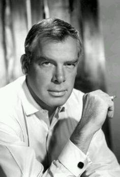 Lee Marvin (Feb 19, 1924–Aug 29, 1987) - b New York City - an American film & TV actor for 35 yrs. Lee was a marine & was gravely wounded during the Battle of Saipan. He spent more than a yr in naval hospitals & given a medical discharge. Married to Betty Ebeling (1951-1967)(1 son & 3 daughters). Married to Pamela Feeley (1970, until death) Marvin died of a heart attack on Aug 29, 1987.