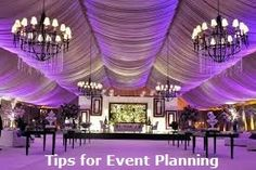 Everyone wants to celebrate event with fun and entertainment .for good corporate and live event celebration need a good planning .here we are taking about some best way for any event. Read and follow best tips for your upcoming event. If you required event marketing firm visit here.