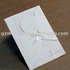 Resultado de imagen para tarjetas de boda elegantes