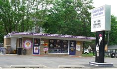 """"""" Lickety Spligt Ice Cream Shoppe """" in Wilmington Illinois """" Route 66 on My Mind """" http://route66jp.info Route 66 blog ; http://2441.blog54.fc2.com https://www.facebook.com/groups/529713950495809/"""