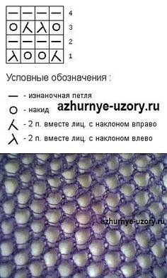 azhurnye-uzory.ru