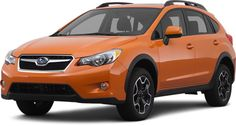 Browse new models for sale in Fayetteville AR at Adventure Subaru. Subaru Models, Models For Sale, Driving Test, Showroom, Adventure, Antique Cars, Adventure Movies, Fashion Showroom, Fairytale