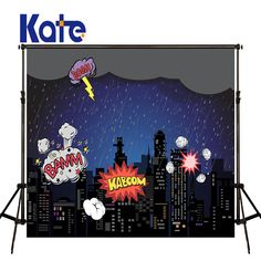 8x8FT Vinyl Photography Backdrop,Wedding,Funny Newlyweds Balloons Background for Graduation Prom Dance Decor Photo Booth Studio Prop Banner