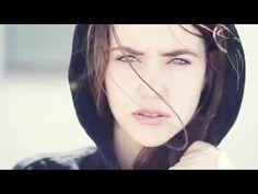 REO Speedwagon - Take It On The Run - YouTube