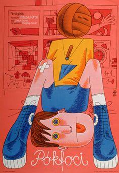 Pókfoci (1977) Tao, Ronald Mcdonald, Disney Characters, Fictional Characters, Disney Princess, Movies, Movie Posters, Films, Film Poster