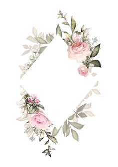 101 charming floral tattoo ideas watercolor paintings в 2019 Flower Backgrounds, Flower Wallpaper, Wallpaper Backgrounds, Iphone Wallpaper, Wallpapers, Screen Wallpaper, Watercolor Background, Watercolor Flowers, Watercolor Paintings