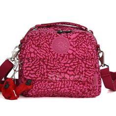 Images 11 Kipling Best Purses Bags Handbags wtf1Utq