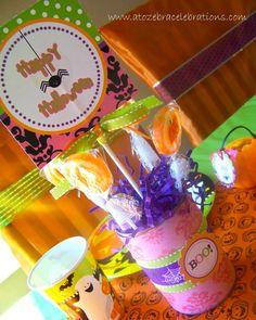 http://atozebracelebrations.com/2010/10/girly-halloween-party.html#