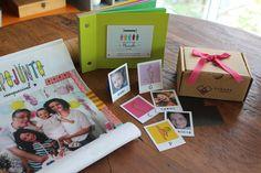 Chegou a coleção Tempojunto + Danada Lembrança! Agora são 3 produtos super charmosos a venda a partir de hoje no site! Saiba mais!