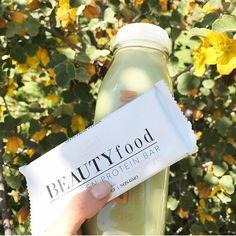 Beauty you eat @kalumihealth