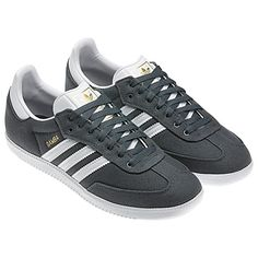 Men's Adidas Originals Samba Lead. $60