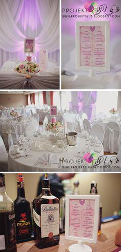 http://projektslub.blogspot.com/2012/12/miosny-balon-liliowo-rozowe-dodatki.html