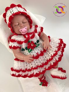 77 Best Baby Christmas Outfits images  e5098aba842c