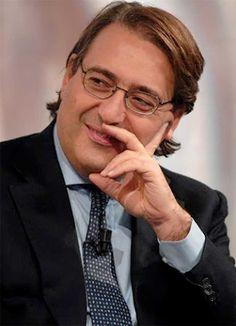 Cinquew News: Al Teatro alla Scala di Milano il presidente della...