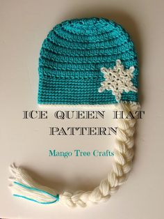 Fabulous & Free Crochet Patterns - seven thirty three
