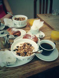 Drop Coffee Sweden, Fire, Drop, Coffee, Breakfast, Tableware, Kitchen, Kaffee, Morning Coffee