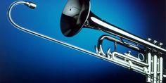 Quel #micro choisir pour la #trompette ? #mike #trumpet