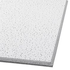 Cool 13X13 Floor Tile Big 18X18 Ceramic Floor Tile Square 24X24 Ceiling Tiles 3 X 6 Beveled Subway Tile Youthful 4 1 4 X 4 1 4 Ceramic Tile Green4 X 12 Glass Subway Tile Armstrong Fine Fissured 600x600mm Microlook Suspended Ceiling ..