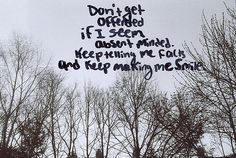 1000 images about visual lyrics on the postal service the killers and songs