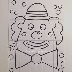 Primary school whispers Quickly prepare an art lesson for tomorrow … - Grundschule Crafts To Make, Fun Crafts, Arts And Crafts, African Masks, Christmas Crafts For Kids, Art Plastique, Mardi Gras, Art Lessons, Pretty In Pink