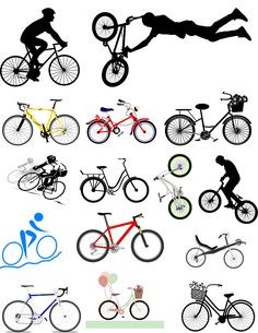 #bikedigitalimages, #bikeclipart, #bikepictures, #bikedigitalpictures, #bikeimages, #bikeicons, #bikedigitalicons, #bikescrapbookimages, #bikelogos, #bikedigitallogos, #bikecraftpictures,
