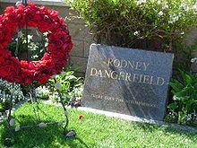 Rodney Dangerfield - Wikipedia, the free encyclopedia