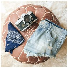 @janawilliamsxo Blog post at Jana Williams Photography Blog :  How to dress for summer music festivals is a fun topic! Personally I feel like the fashion styles at music festivals in sunny California h[..]