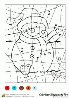 Christmas Games, Christmas Activities, Christmas Printables, Christmas Colors, Christmas Holidays, Animal Coloring Pages, Colouring Pages, Coloring Pages For Kids, Coloring Books