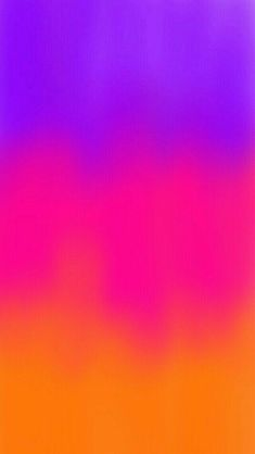 Iphone wallpaper, colorful wallpaper, ombre wallpaper iphone, i wallpap Wallpaper Para Iphone 6, Ombre Wallpaper Iphone, Ombre Wallpapers, Purple Wallpaper, Colorful Wallpaper, Cellphone Wallpaper, Cool Wallpaper, Cute Wallpapers, Wallpaper Backgrounds