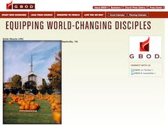 Google Image Result for http://www.tnumc.org/files/1639/Image/bmumc_gbod.png