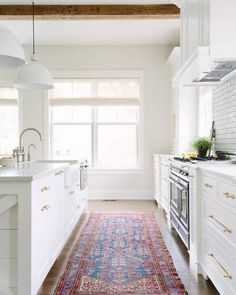 The Best Colorful Kitchen Rugs And Runners  Kitchens Kitchen Amazing Kitchen Rug Decorating Design