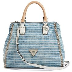 AMELLE RETRO SATCHEL (€105) ❤ liked on Polyvore featuring bags, handbags, purses, bolsas, accessories, blue hand bag, retro handbags, handbags purses, blue purse and man bag
