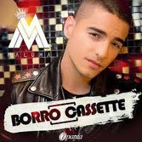 """RADIO   CORAZÓN  MUSICAL  TV: MALUMA LANZA """"BORRO CASSETTE"""""""