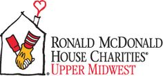 As we navigate the uncertainty of Ronald McDonald House Charities® of Central PA (RMHC-CP) is committed to providing a safe and supportive environment where families with hospitalized children can get better together. Girl Scout Troop, Girl Scouts, Nanny Agencies, Ronald Mcdonald House, Pop Tabs, Twin Cities, Dance Studio, Families, Theta