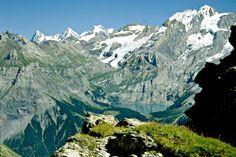 Sonthofen Zainschmiedeweg spazieren im Winter Mount Everest, Mountains, Winter, Nature, Travel, Mountain Landscape, Tours, Winter Time, Voyage